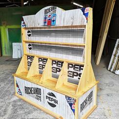 Branding mueble.jpg