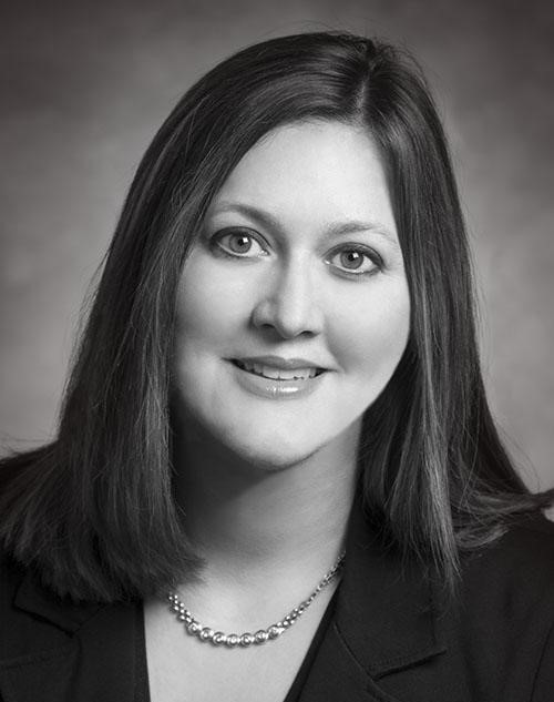 Pam Kaminsky