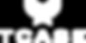 tcase_logo_1C_white.png