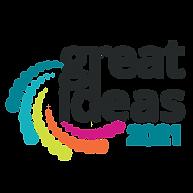 GI.2021 Logo.clear.png