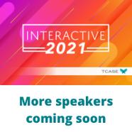 More speakers coming soon.png