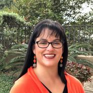 Kimberly Baumgardner