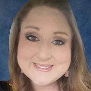 Kimberly Ferguson