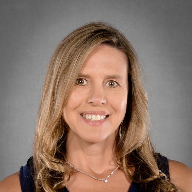 Colleen Kugler