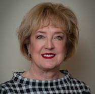 Dr. Cyndi Short