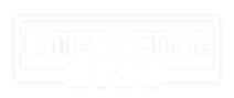 TCASE.2020.Logo-01.png