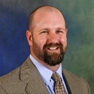 Dr. Justin Porter