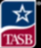 TASB.jpg