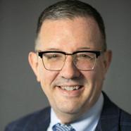 Dr. Brian Malechuk