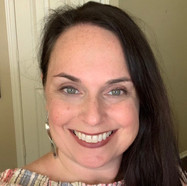 Kristin McGuire