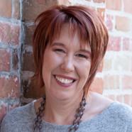 Kathy Clapsaddle