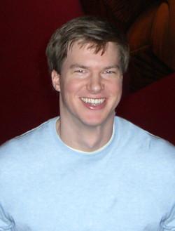 Matt Locey