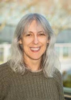 Suzan Mitchell