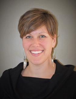 Kathryn Kalafut