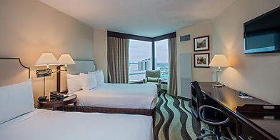 crowne-plaza-detroit-5925577866-2x1.jpg