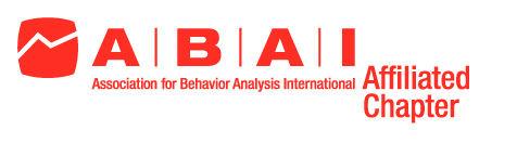 abai_branded_affiliated.jpg