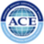 BACB - ACE Logo hi-res (003).jpg