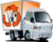 logo_590_auto_edited.jpg