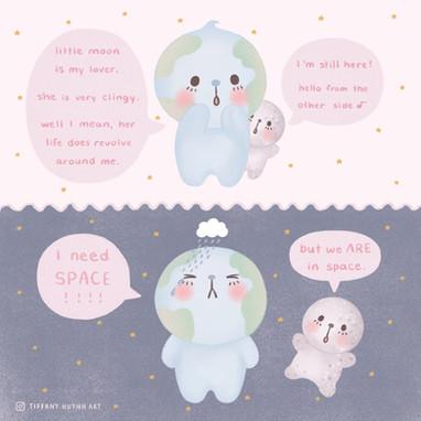 little_moon_lover.jpg