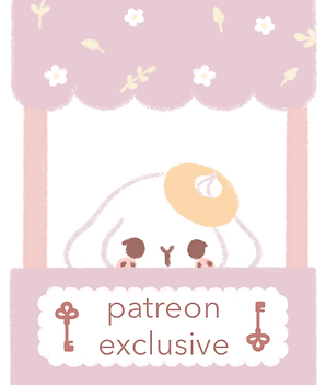 patreon exclusive.png
