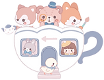 tiny t room teacup back icon.png