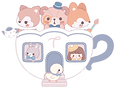 Tiny T Room teacup icon.png