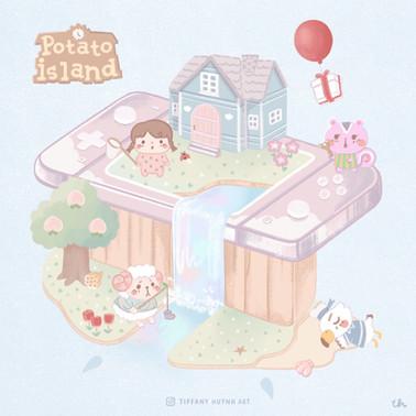 Potato_Island.JPG