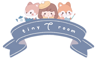 tiny t room title.png