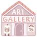 art gallery.PNG