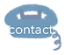 Contact Phone.png