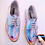 Thumbnail: HOLOGRAPHIC OXFORDS