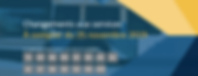 Capture d'écran 2020-01-08 à 15.37.46.