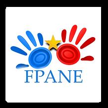 4-Fpane.png