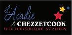 L'Acadie logo colour.jpg