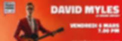 David Myles .jpg