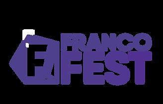 francofest.png