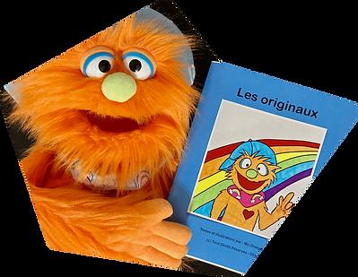 Mo l'Orangineau-cropped.png