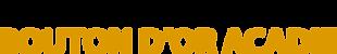 bouton-dor-logo.png