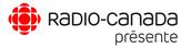 RadioCanadaHomepage.png