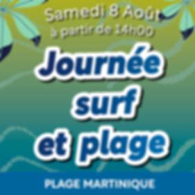 Journée surf Carré.jpg