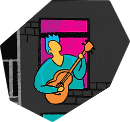 Guitare-1.png