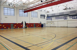 Gym Halifax rental dartmouth bedford