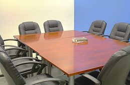 Meeting room rental location Halifax bedford dartmouth