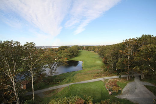 brightwood-golf-and-country-club-ltd-2.j