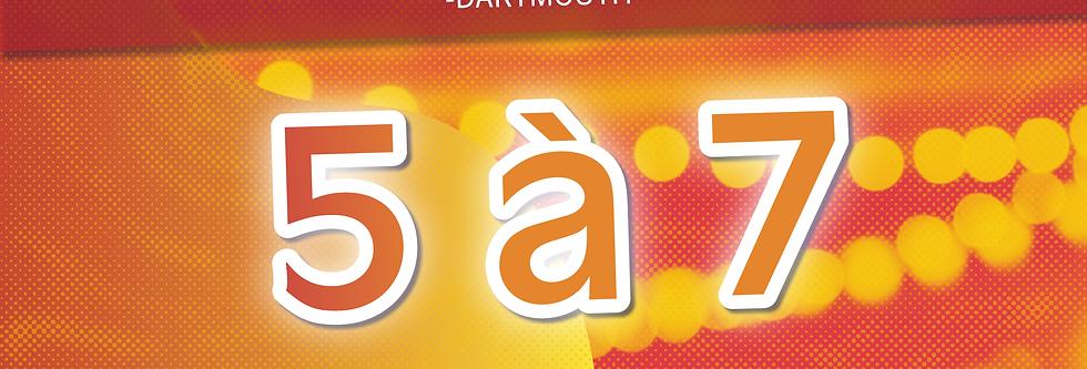5_à_7_Dartmouth.png