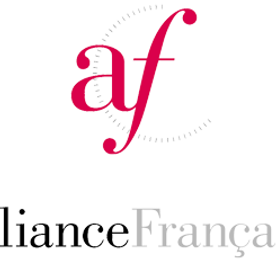Alliance_française.png