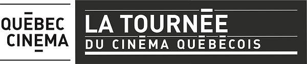 Quebec Cinema BLACK.jpg