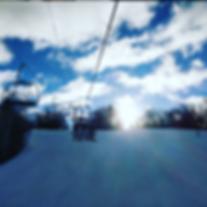 Screen Shot 2019-01-22 at 11.24.27 AM.pn