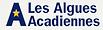 Algues acadiennes.png