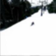 Screen Shot 2019-01-22 at 11.23.31 AM.pn